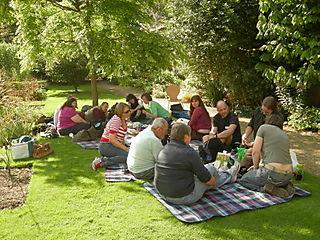 Food and growers blog meet 001