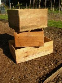 Wine_box_001
