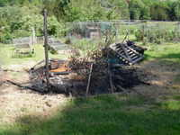 Shed_fire_001