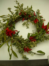 Chilli_wreath_2