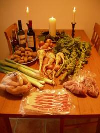 Christmas_feast_002_3