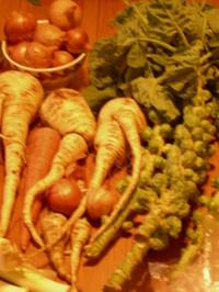 Christmas_feast_003