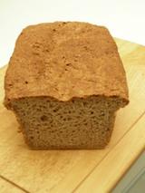 Loaf_001