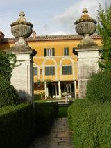 Tuscany_gardens_005_2