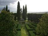 Tuscany_gardens_006_1