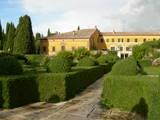 Tuscany_gardens_007
