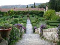 Tuscany_gardens_010_1