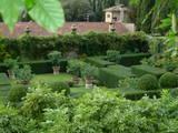 Tuscany_gardens_011