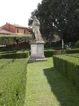 Tuscany_gardens_012