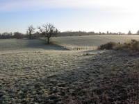 Winter_views_001_15